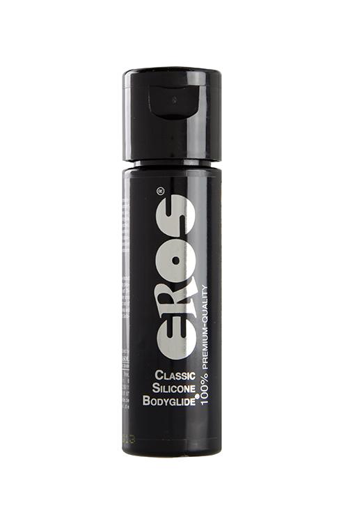 Eros Classic Silicone Bodyglide 30 ml.