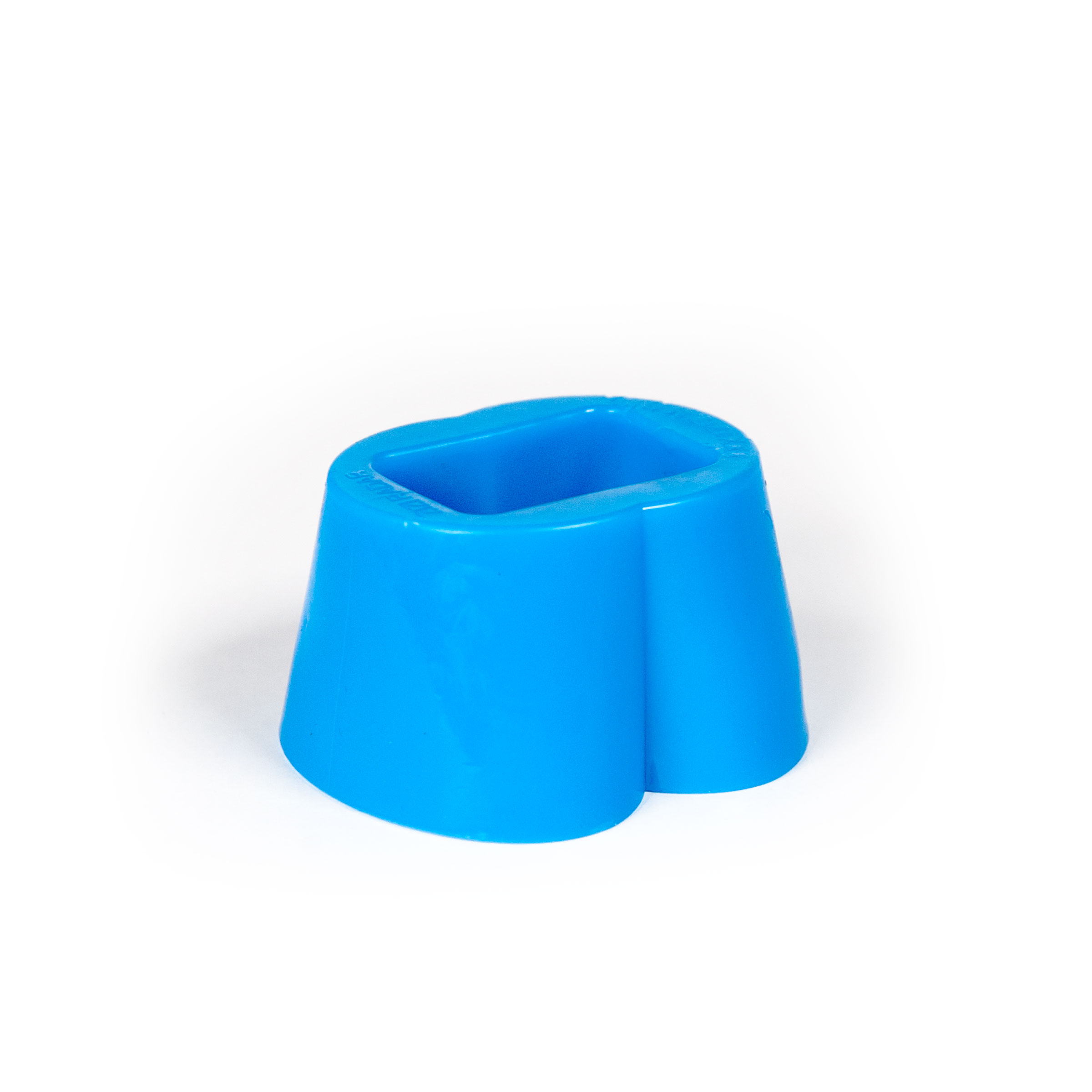 Zizi Radar - Blue Fluo [ZZ04FLB] [D]